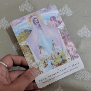 work-your-light-anna-grandmother-jesus