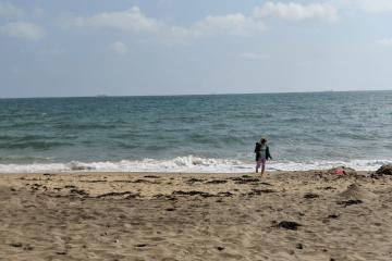 isle-of-wight-sandown-beach