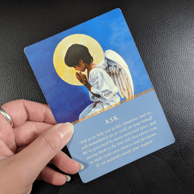 angel-card-ask