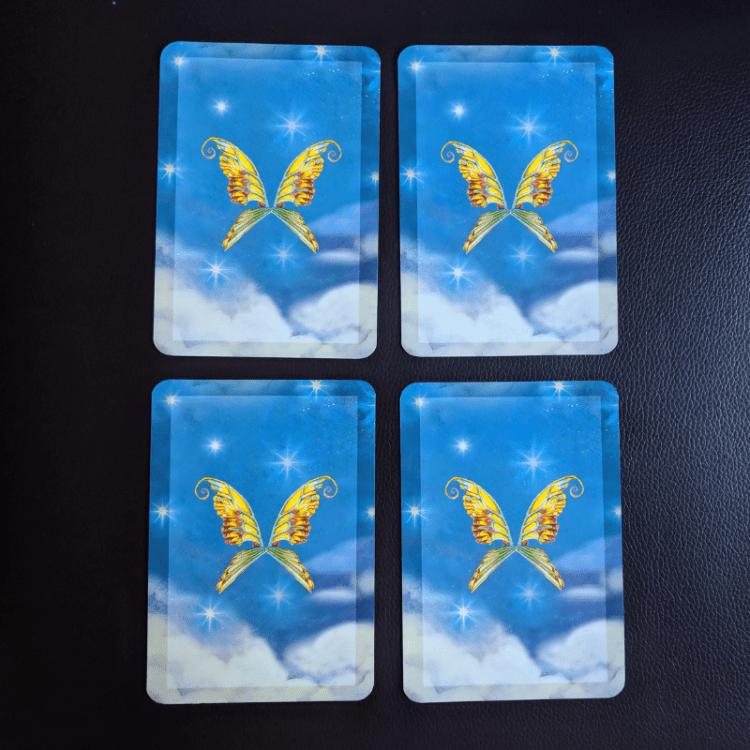 healing-fairies-oracle-card-reading