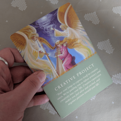 angel-card-reading-creative-project