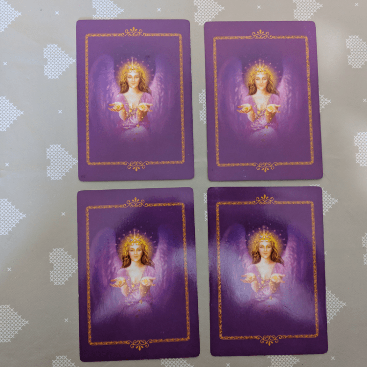 angel-card-reading-november-18