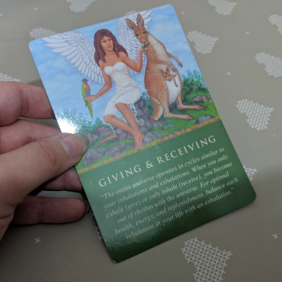 daily-guidance-from-angels-giving-receiving