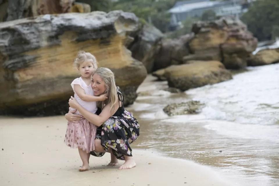 single mum, single mom, single parent, single mother survival guide, coaching for single parents, coaching programs for single parents