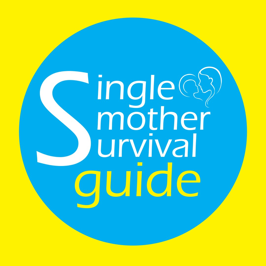 single parent dating advice tips
