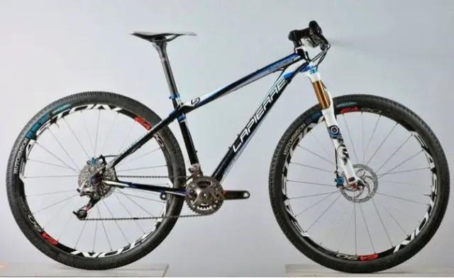 lapierre pro race 929 (3)
