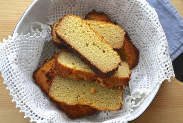 Alimentación sin gluten para personas con celiaquía