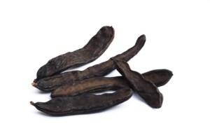 Algarroba, alternativa libre de gluten para Celiacos