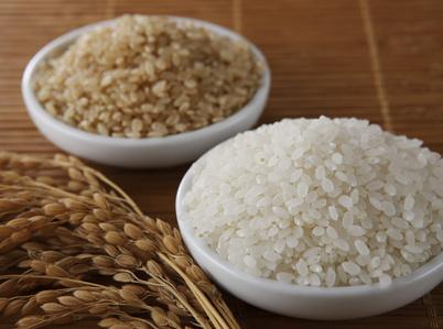Recetas sin gluten con arroz