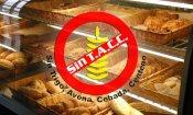 Celíacos: reclamo por etiquetado y ayudas económicas