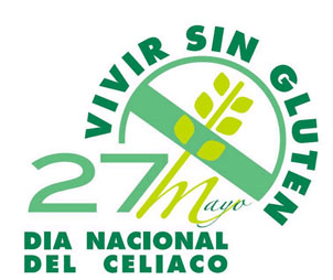 Málaga Association celebrates National Celiac Day