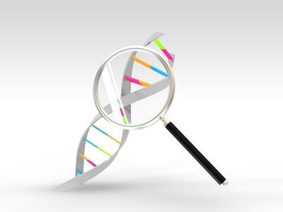 Tener parientes con celiaquía, incrementa el riesgo
