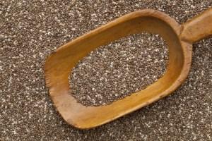 ¿La Chía tiene gluten?¿La semilla de chía es sin gluten? Todo lo que necesitas saber