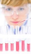 Medicamentos para la Celiaquía. Una nueva opción para los celiacos