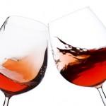 Bebidas alcohólicas en la dieta sin gluten