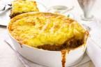 Recetas de Pasteles de carne sin de gluten. Selección especial