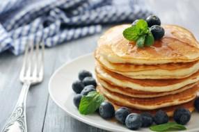 Desayuno para Celíacos. Ideas de Desayunos sin Gluten