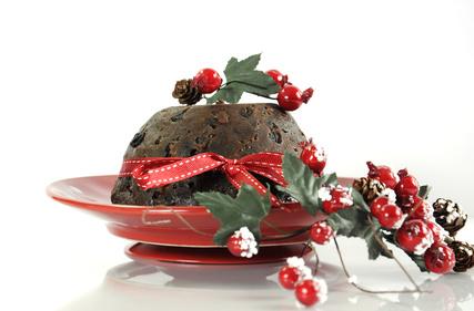 Especial recetas Navideñas sin gluten