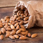 Recetas de Pasteles de Almendras Libres de Gluten