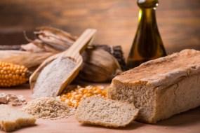 Cómo hacer Pan con Harina de Arroz: 3 Recetas de pan sin Gluten