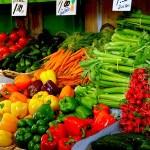 Celiaco, cómo Ajustarse al Presupuesto: 11 consejos