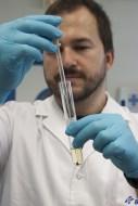 Detección de gluten en alimentos: informe científico