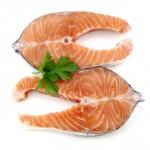 Recetas con Pescado Opciones completamente Libres de Gluten
