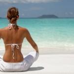 11 Consejos para viajar seguro sin gluten
