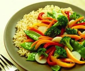 10 Consejos para llevar una Dieta libre de Gluten dentro de tu Presupuesto