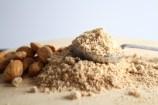Las 12 mejores Harinas Sin Gluten: Guía Completa