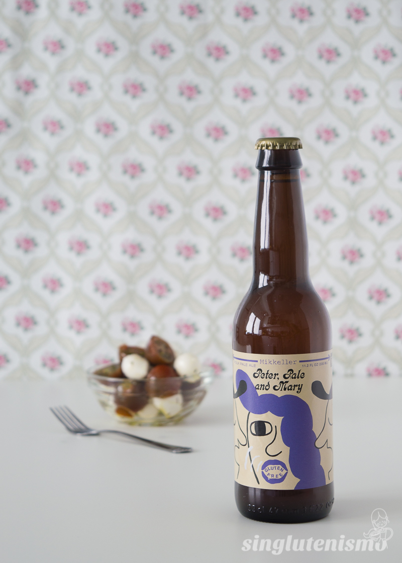 cerveza-sin-gluten-mikkeller-peter-pale-and-mary