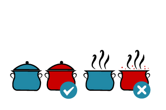 cocinar-sin-gluten-singlutenismo