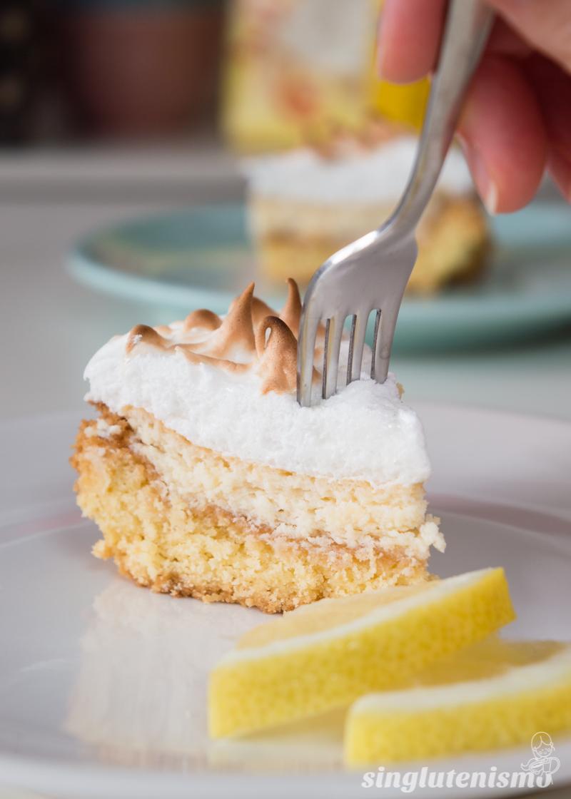 lemon-pie-sin-gluten-singlutenismo