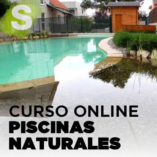curso piscina natural