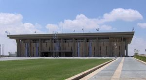 800px-Knesset_building