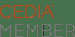 CEDIA¬ Member_adjusted