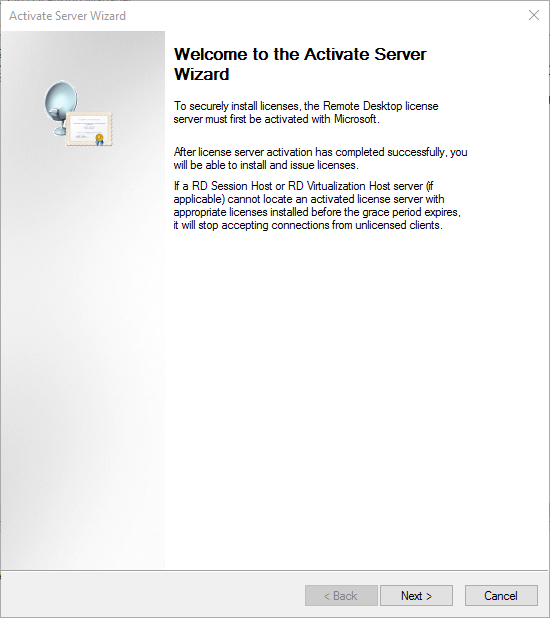 2016-10-30-17_56_47-activate-server-wizard