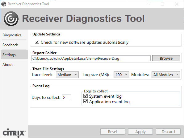 receiver1.png