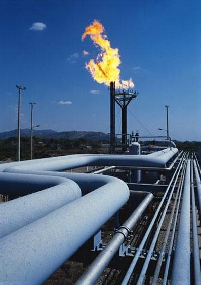 18145_gazprom-gasdotti.jpg