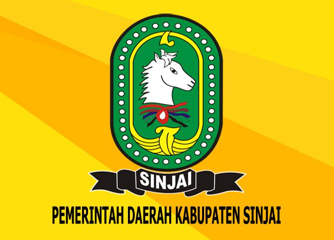 Sejarah Sinjai Website Pemerintah Kabupaten Sinjai