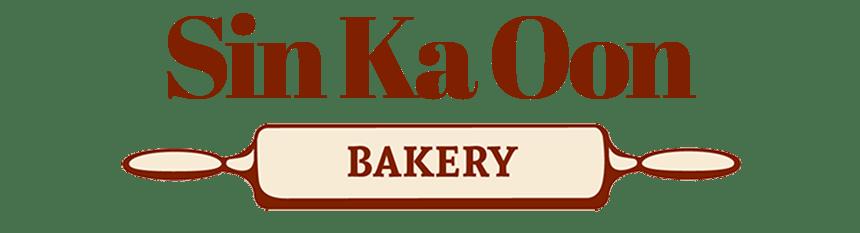 Sin Ka Oon logo