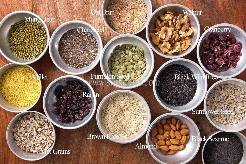 SKO-Organic-Grains