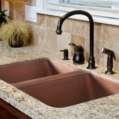 Drop In Farmhouse Kitchen Sinks Slate Sink Copper Faqs From Sinkology