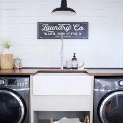 Kitchen Sink Farmhouse Things Fireclay Sinks Sinkology Bradstreet Ii
