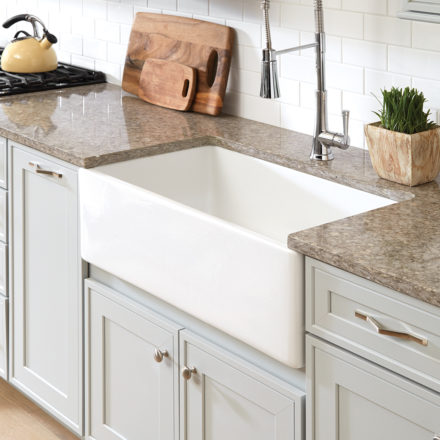kitchen sink farmhouse photos of outdoor kitchens and bars fireclay sinks sinkology