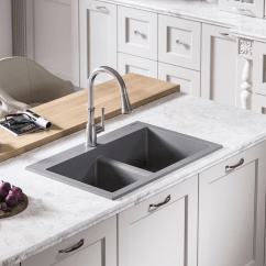 Buy Kitchen Sink Under Cabinet Lighting How To Try Your Next Before You Sinkology Scoured Pinterest Boards And Endlessly Googled For Inspiration Yet Still Can T Decide Which Select Update