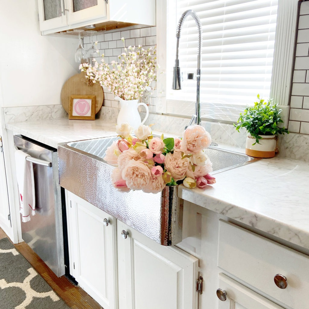 crafted stainless steel sink sinkology