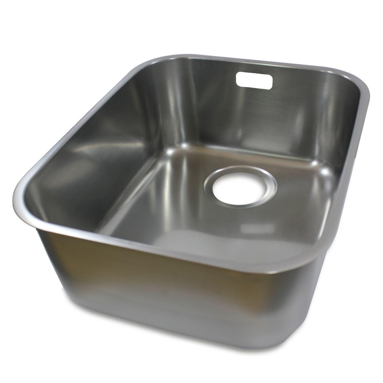 franke kitchen sinks cabinet trim installation ariane arx110 35 sink taps