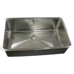 Extra Large Kitchen Sink Hotels With Bluci Orbit 25 Bowl Undermount Sinks Taps