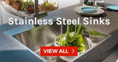 sinks co uk buy kitchen sinks uk